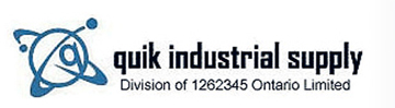 Quik Industrial Supply